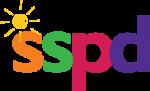 SSPD-logo-2019
